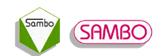 韩国SAMBO集团