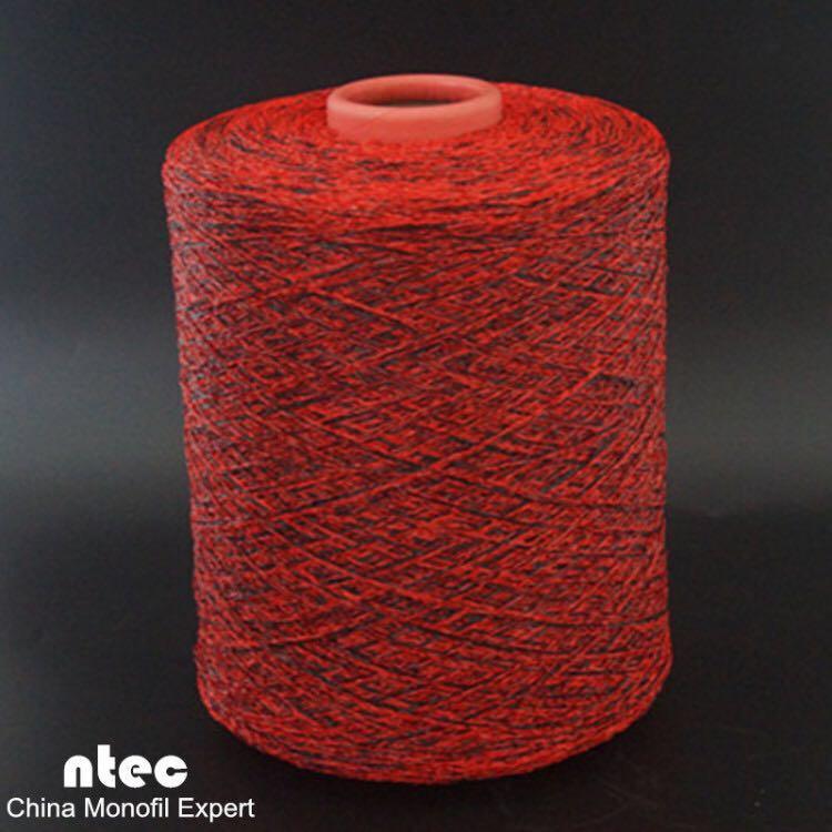 地毯专用地毯丝